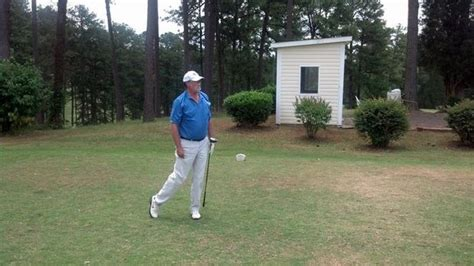 frank house golf course frank house golf course in bessemer has new operator sees improvements al com
