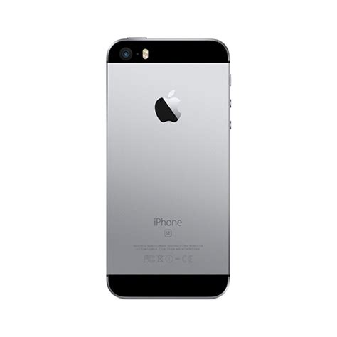 Iphone 5 S 32gb Ohne Vertrag 461 by Iphone 5 S 32gb Ohne Vertrag Apple Iphone 5s Lte 4g 16gb