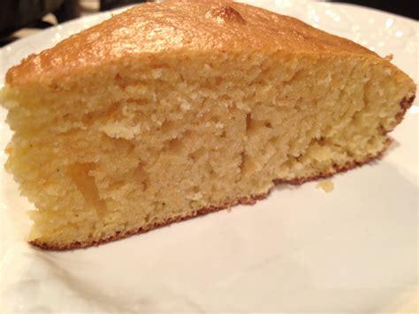 Bread Pantry by Bread Kindergarten Delicious Pantry Cornbread Prepared