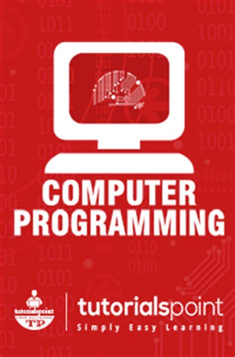 online tutorial computer programming spring hibernate tutorial pdf free www themoviemind com