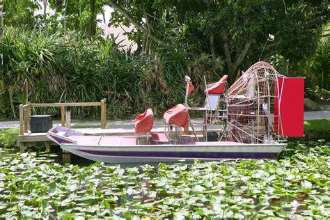 best airboat tours everglades everglades national park florida tioga tours