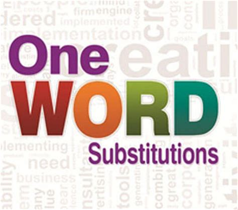 Mba Words Vocabulary by Oliveboard Daily Quiz For Banking And Mba Exams
