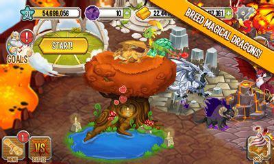 mod dragon city wendgames dragon city apk indir hileli mod 7 0 1 oyun indir club