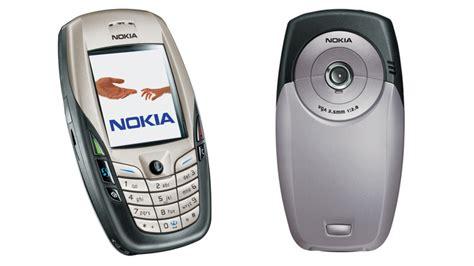 Keypad Nokia 3315 nokia 3310 launch nokia 1100 nokia 6600 and other