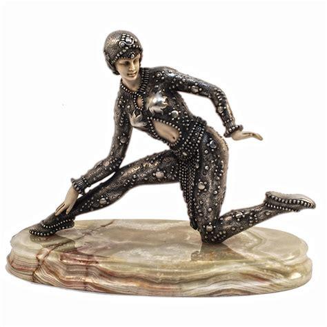 decorative figurines for home decorative figurines for home modern design ballerina