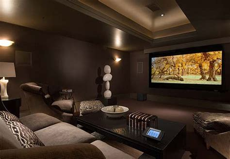 entertainment room on the house with molthan basements d magazine