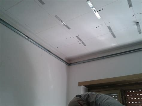 isolamento soffitto isolamento acustico soffitto