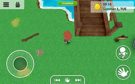 game mod android harvest moon 5 android game impersonator harvest moon something you