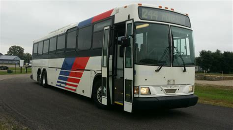 Mci Bus Replacement Engine Parts Find Engine Parts