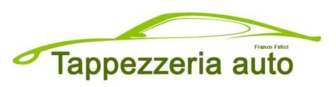 prodotti per tappezzeria auto tappezziere per auto roma tappezzeria auto roma