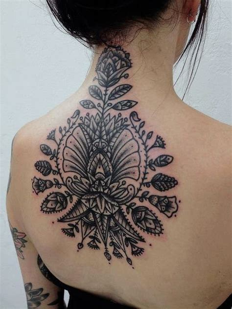 tattoo on neck care blog not found