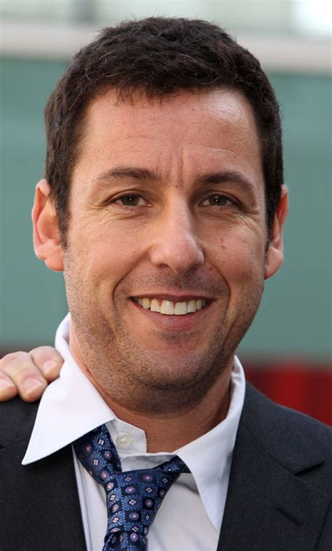 7 Facts On Adam Sandler by Best 25 Adam Sandler Ideas On Adam