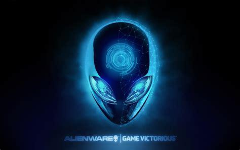 Alienware Arena Giveaway - alienware head alienware arena