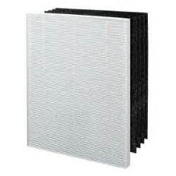 winix 113050 true hepa plus 4 carbon filters replacement