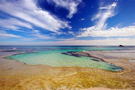 rottnest boat landing fee 14 top rated tourist attractions in western australia
