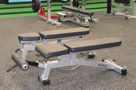 best utility bench best utility workout bench most popular workout programs