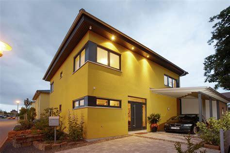 www gussek haus de einfamilienhaus ilvesheim ein fertighaus gussek haus