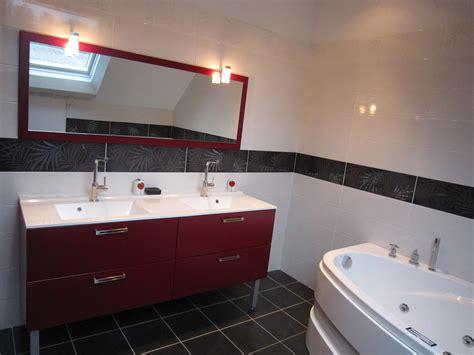 salles de bain archives cuisines couloir