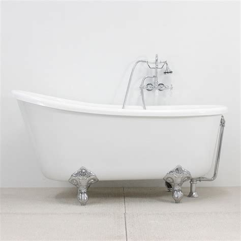 54 Inch Bathtub Left Drain by Designs Superb 54 Bathtub Photo 54 Inch Bathtub Home