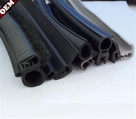 Car Door Seal by Auto Door Seal High Quality Rubber U003cstrong