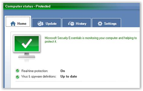 microsoft essential antivirus full version free download microsoft systems essentials antivirus full version free