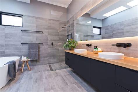 bathroom amp kitchen renovators perth salt kitchens and