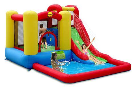 Sofa Balon Murah happy hop jump splash adventure zone tempat renang