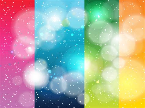 galaxy vector wallpaper colorful galaxy vector