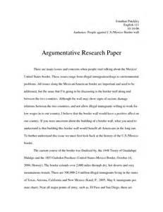 Research Persuasive Essay argumentative research essay gaga gov cuomo pen essay urging passage of enough is