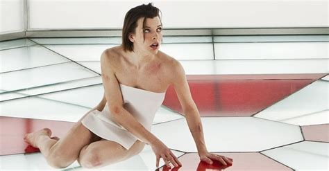milla jovovich upcoming movies 2017 milla jovovich update on resident evil the final chapter
