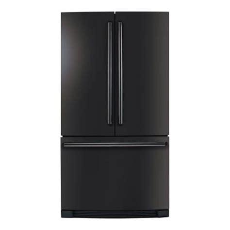 home depot counter depth door refrigerator electrolux iq touch 22 5 cu ft door refrigerator