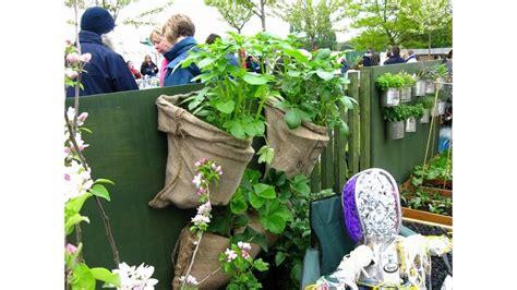 veg garden ideas photos gallery of diy small vegetable garden plans ideas