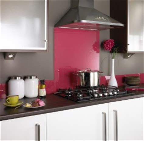 Bold Kitchen Wall Colors by Bold Hues Are Becoming The Norm For Kitchen Wall Colors