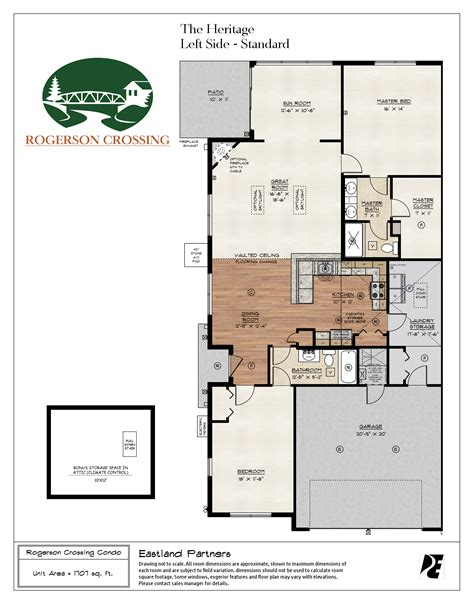 floor plan of air one 100 floor plan of air one clayton homes of