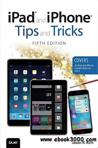 the senior dummies guide to iphone and tips and tricks how to feel smart while using apple phones and tablets senior dummies guides volume 5 books microsoft office 2007 for seniors for dummies home