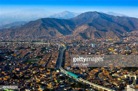 and stock photo getty images lima peru stock photo getty images