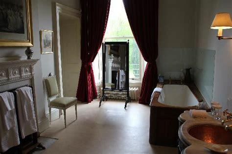castle leslie room glaslough picture of castle leslie estate glaslough tripadvisor