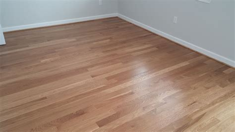 cost to redo hardwood floors oak wood floor the benefits of using it floor design ideas
