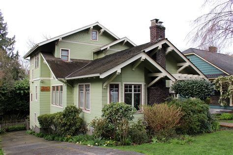 seattle house plans seattle craftsman house plans house and home design
