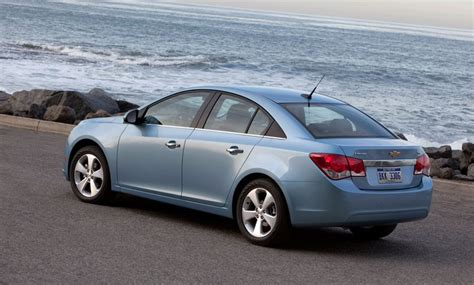 light blue chevy cruze best 100 chevrolet cruze images on chevrolet