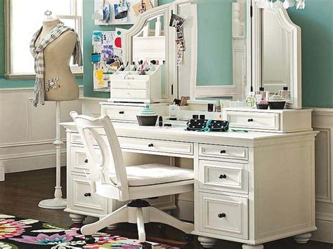 bedroom vanities for less bedroom new bedroom vanities ideas bedroom vanities