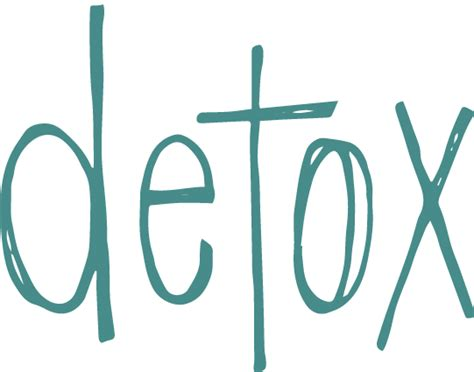 Https Www Rehabcenterforwomen Org Programs Detox Programs Detox For by Detox Find Your Balance Stonecroft