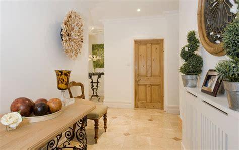 Boho Home Decor Store ann hughes design hallway designs hallway design