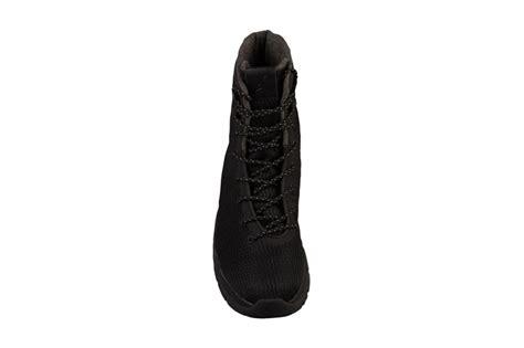 Sepatu Boot Nike nike bersiap keluarkan sepatu air versi boot mldspot