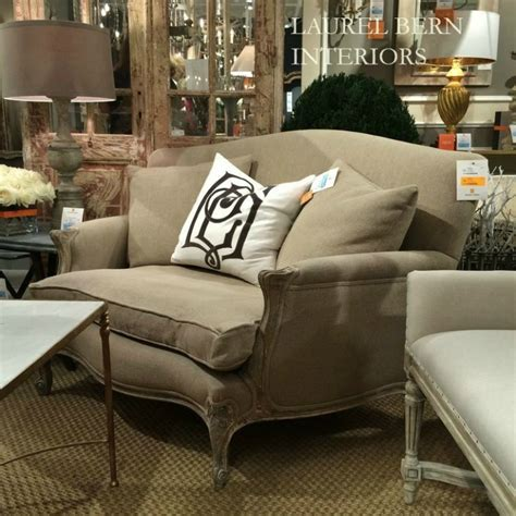 Where Do Interior Designers Buy Furniture by Where Do Interior Designers Buy Furniture Quality