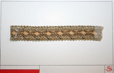 gimp upholstery trim cording cord lip cord trim selections