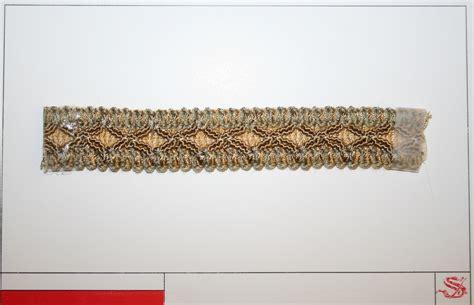 gimp upholstery trim cording cord lip cord trim selections