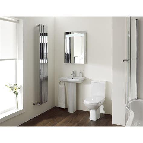 buy bathroom suite uk athena complete bathroom suite buy online at bathroom city