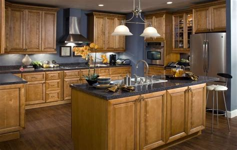 types of kitchen islands picturesque types of kitchen islands in ilashome