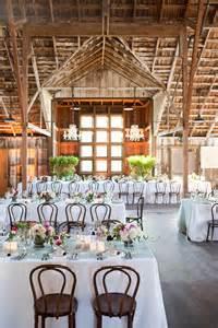 kentucky barn wedding venues barn wedding venues ky wedding invitation sle